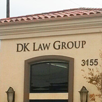 Our Thousand Oaks Office: 3155 Old Conejo Road Thousand Oaks, CA 91320