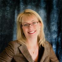 Deborah Meyer-Morris, Partner at DK Law Group