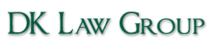 DK Law Group | Experienced Trial Lawyers in Oxnard, Los Angeles, Thousand Oaks, CA