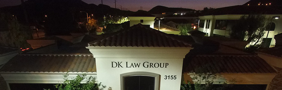 DK Law Group