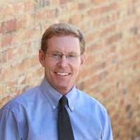 Senior Managing Partner of DK Law Group David M. Karen, Esq.