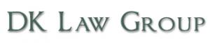 DK Law Group