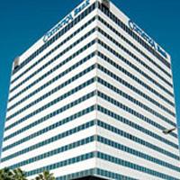 DK Law Group's Sherman Oaks office: 15303 Ventura Blvd. Sherman Oaks, CA 91403