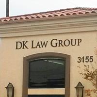 DK Law Group's Thousand Oaks Office: 3155 Old Conejo Road Thousand Oaks, CA 91320