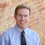 David M. Karen, Esq. Senior Partner at DK Law Group