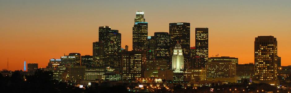 Civil Litigation, Legal Advice,  Mediation & Arbitration