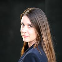 Rebecca Bradley, Senior Attorney at DK Law Group
