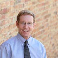 David M. Karen, Esq. Senior Partner at DK Law Group, Thousand Oaks, CA