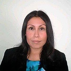 Ms. April Navarro - Accomplished California Lawyer