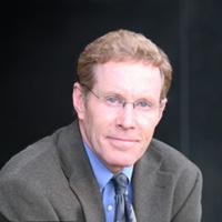 Senior Managing Partner David M. Karen, Esq.