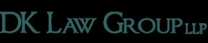 DK Law Group, LLP David Karen Esq